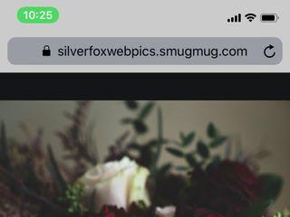Flowers by Liz 4