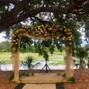 Rocking L Ranch Weddings 8
