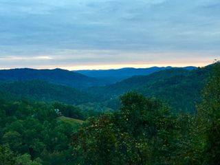 Leatherwood Mountains 1