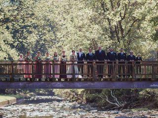 Wild North Weddings 4