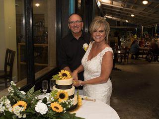 Myrtle Beach Weddings, Etc. 4