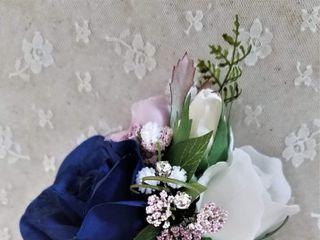 Wedding Decor by Ruth 3
