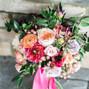 Bloomtastic Florist 11