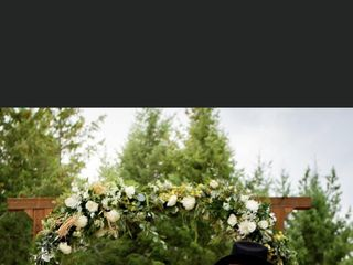 Ralph's Regal Weddings 1