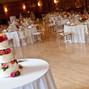 Wedding Cake Art and Design Center 15