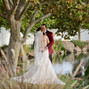 Discovery Bay Studios Wedding Photography & Video 25