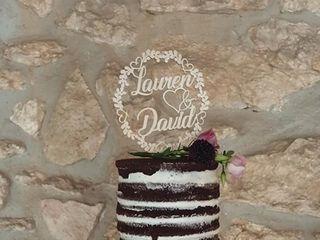 Lisa's Cake Shop 2
