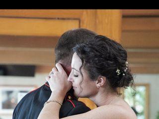 Jaclyn Cameron Bridal 2