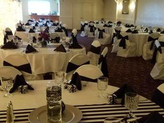 Graceful Wedding Company 6
