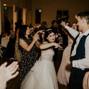 Dancing DJ Productions 9