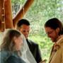 Black Hills Casual Weddings 8