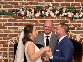 Married By Evan 3