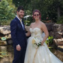Margo West Bridal Alterations 13