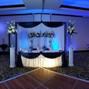 Holiday Inn Gurnee Convention Center 9