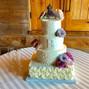 Kayla Knight Cakes 9