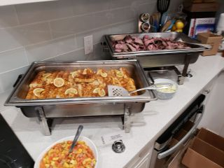 Sarasota Catering Company 5