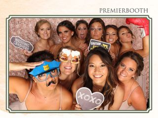 Premierbooth Events 1