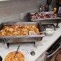 Sarasota Catering Company 20