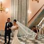 A Wedding by Sylvia, LLC 12