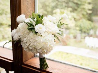Floral Designs By Kari 1