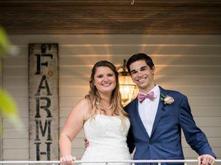 The Farmhouse 5