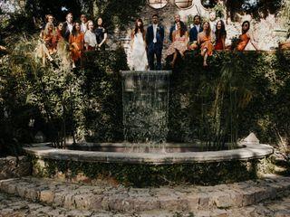 Pierce Weddings 6