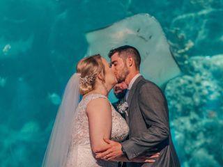 The Florida Aquarium 2