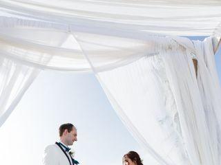WeddingSardinia by Frinaeventi 6