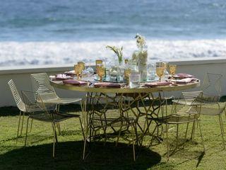 The Wedding Mexico 2