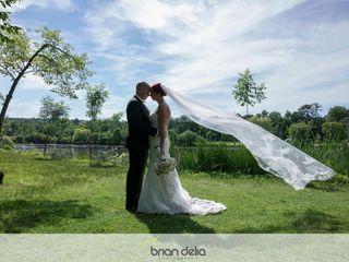 Brian Delia Photography 4