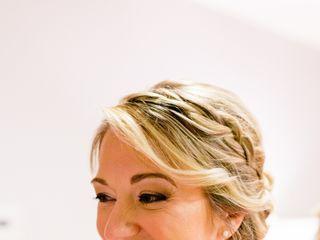 Grace Jansen Beauty 2