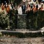 Pierce Weddings 13