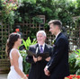 Pittsburgh Wedding Officiant 10