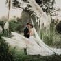 Vanessa Lain Photography 15