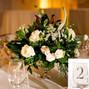 Xo Design Co. Event Florist 53