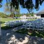 San Ramon by Wedgewood Weddings 18