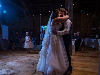 Memory Lane Wedding & Event Center 2