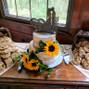 Setting the Wedding 12
