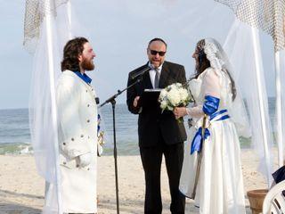 Rabbi Glenn Jacobs 1