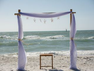 Platinum Florida Wedding Company 3