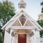 Altamonte Wedding Chapel 7
