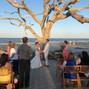Sun and Sea Beach Weddings 29