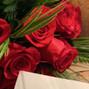 James Cress Florist 14