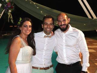 DJPF Panagiotis Fanis 3