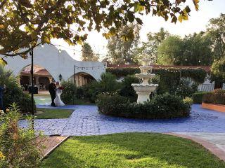 Rancho Las Fuentes 1