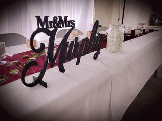 Wedding Angel Events 2