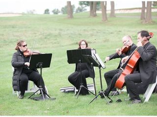Elysium Quartet 1