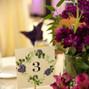 Bartlett Hills Golf Club & Banquets 21