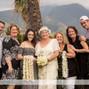 Pearl Wedding Photography 4