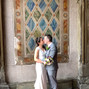 A Central Park Wedding 22